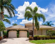15749 Glenisle WAY, Fort Myers image