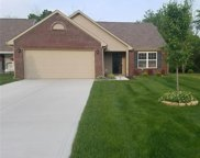 7535 Boundary Bay  Court, Indianapolis image