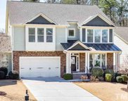705 Sumter Court, Cary image