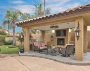 11595 N 110th Place, Scottsdale image