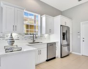 8177 Quail Meadow Way, West Palm Beach image
