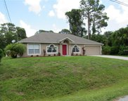 1378 Music Lane, North Port image