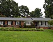 213 E Gleneagles  Road, Statesville image