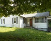 4331 Quarry Rd, Louisville image