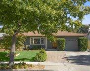 728 Lois Ave, Sunnyvale image