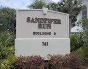 B-3-H Sandpiper Run, Pawleys Island image