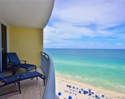 17375 Collins Ave Unit #1402, Sunny Isles Beach image