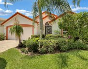 2760 Pointe Circle, Greenacres image