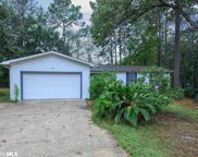 186 Rolling Hill Drive, Daphne image