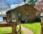 150 Lake View DR, Glocester image