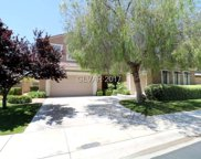 37 CANDLEWYCK Drive, Henderson image