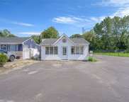 2637 Middle Country, Centereach image