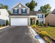 7263 Serenoa Drive, Reynoldsburg image