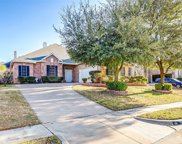 1413 Blue Gill Lane, Crowley image