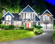 197 Stonegate Drive, West Vancouver image