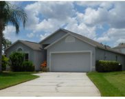 142 Spanish Bay Drive, Sanford image