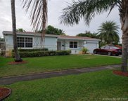 4267 Nw 34th Ter, Lauderdale Lakes image