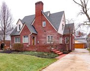 5611 Delaware  Street, Indianapolis image