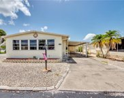 4903 Gulfgate LN, St. James City image