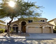 360 N Stanley Place, Chandler image