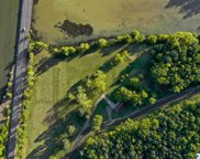 lot 5 Lakelands Cove Road, Guntersville image