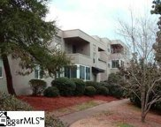 601 Cleveland Street Unit #13B, Greenville image