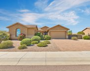 43714 N 47th Drive, New River image