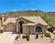 4993 S Desert Willow Drive, Gold Canyon image