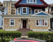 18 aka 20 St Andrews  Place, Yonkers image