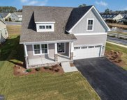 36997 Owl   Drive, Selbyville image