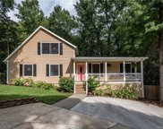 112  Wilby Drive, Charlotte image