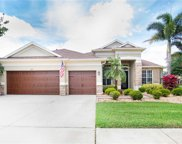 2310 Silver Trumpet Court, Valrico image