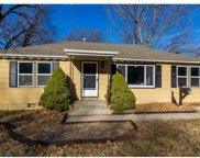 7810 W 65th, Overland Park image