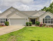 62 Yonges Island Drive, Bluffton image