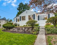 3027 34th Ave W, Seattle image