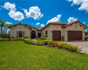 5310 Chesterfield DR, Ave Maria image