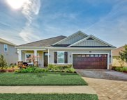196 WOODSONG LN, St Augustine image