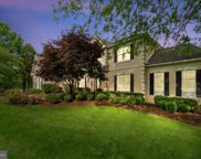 1719 Raleigh Hill   Road, Vienna image