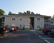 6107 Sweetwater Blvd. Unit 6107, Murrells Inlet image