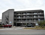 120 N Dogwood Dr. Unit 201, Garden City Beach image