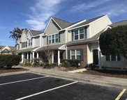 3550 Chestnut Dr. Unit 3550, Myrtle Beach image