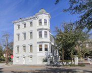 104 Rutledge Avenue, Charleston image