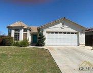 9126 Seahurst, Bakersfield image