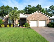 2981 Woodberry Ct., Little River image
