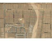 2716 Falda Ne Road, Rio Rancho image