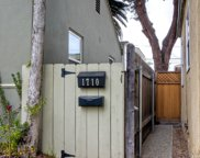 1710 1/2 Oliver Ave Unit #1, Pacific Beach/Mission Beach image