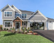 13006 Peppertree Drive, Plainfield image