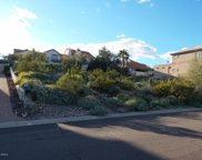 13046 N Mountainside Drive Unit #2, Fountain Hills image