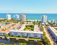 1481 S Ocean Blvd Unit 106E, Lauderdale By The Sea image