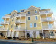 5908 Coastal Hwy Unit 8c, Ocean City image